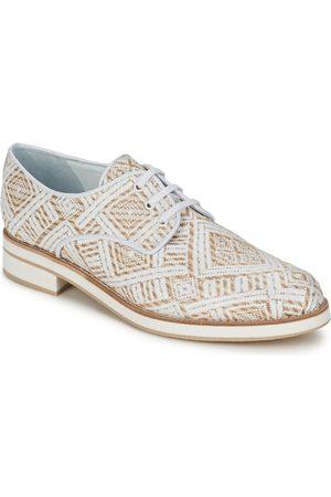 Stephane Kélian Zapatos Mujer HUNA 7 para mujer