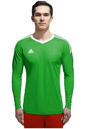 adidas Camiseta manga larga Z Adizero Goalkeeper para hombre