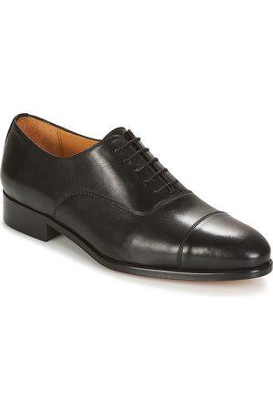Brett & Sons Zapatos de vestir FENOZEO para hombre