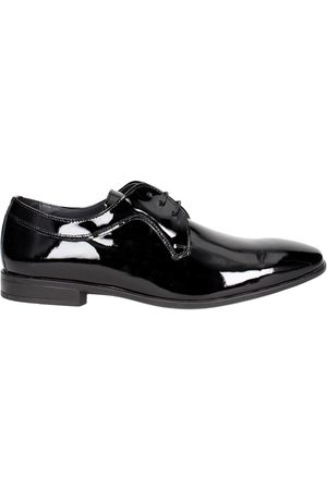 Baerchi Hombre Calzado formal - Zapatos de vestir 4940/H para hombre