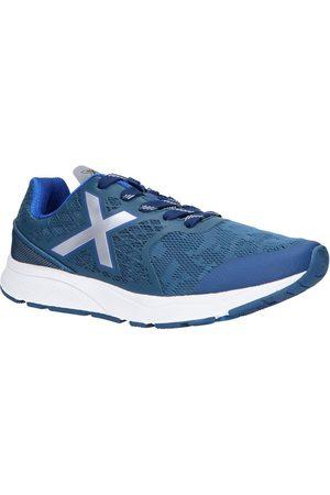 Munich Zapatillas de running 4116813 R-X para mujer