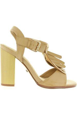 Maria Mare Zapatos de tacón 66104 para mujer