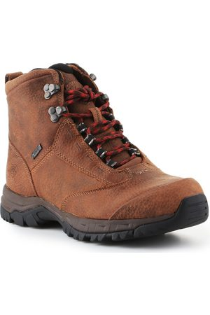 Ariat Mujer Trekking - Zapatillas de senderismo Trekking shoes Berwick Lace Gtx Insulated 10016229 para mujer