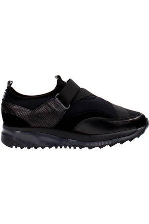 Bronx Zapatillas 65440-K para mujer