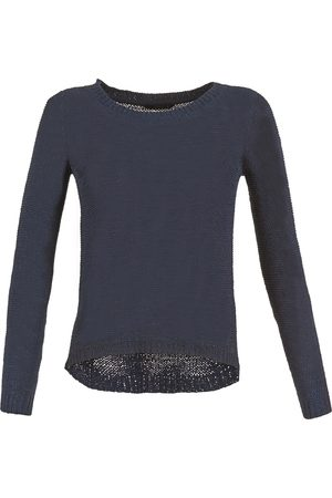 Only Jersey GEENA para mujer