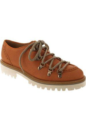 Calce Zapatos Mujer 638 para mujer