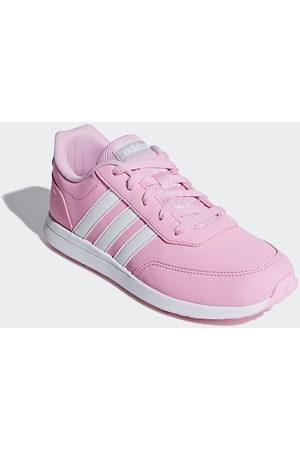 adidas Zapatillas VS Switch 2 K para niña