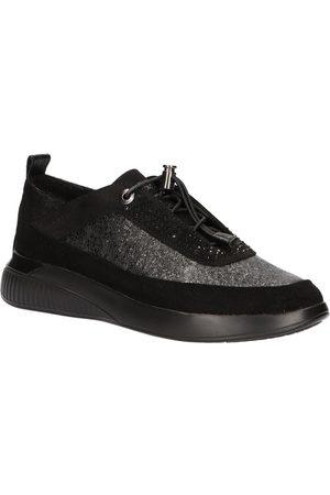 Geox Zapatos D948SA 0226P D THERAGON para mujer