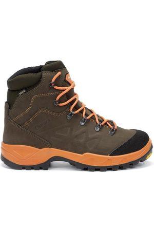 Chiruca Zapatillas de senderismo Botas Country Hi Vis 01 Gore-Tex para mujer
