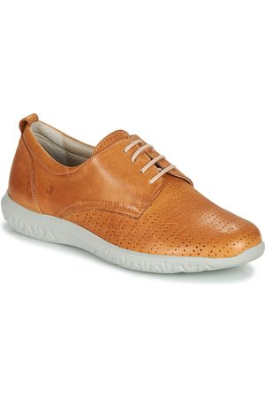 Dorking Zapatillas SILVER para mujer