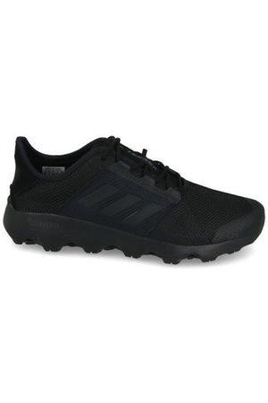 adidas Zapatillas de senderismo Terrex CC Voyager para hombre