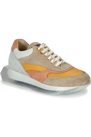 Bronx Mujer Zapatillas deportivas - Zapatillas LINKK-UP para mujer