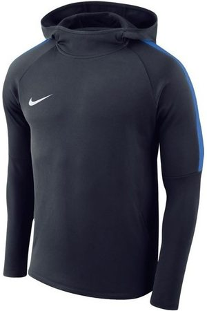 Nike Jersey Dry Academy 18 Hoodie para hombre