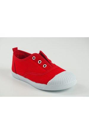 Vulca Bicha Zapatillas 625 para niña