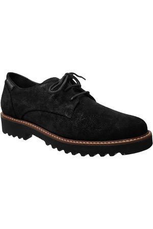 Mephisto Mujer Oxford y mocasines - Zapatos Mujer SABATINA para mujer