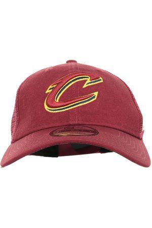 New Era Gorra Casquette Cleveland Cavaliers para hombre