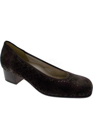 Calzaturificio Loren Zapatos de tacón LOP5414ma para mujer