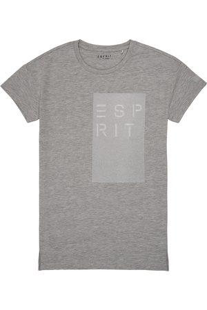 Esprit Camiseta EVELYNE para niña