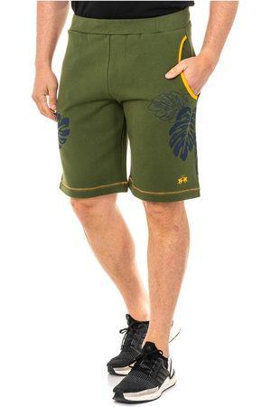 La Martina Short Pantalón corto, deportivo para hombre