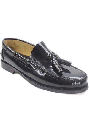 La Valenciana Mocasines Zapatos 3270 para hombre