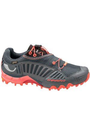 Dynafit Zapatillas de running 64021-0789 WS Feline GTX para mujer
