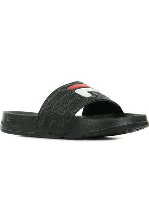 Fila Chanclas Boardwalk Slipper 2.0 Wmn para mujer