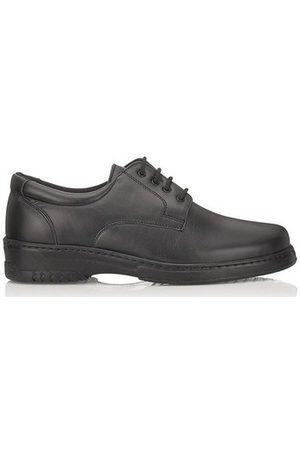Pinoso's Zapatos Hombre ESPECIAL DIABETICO para hombre