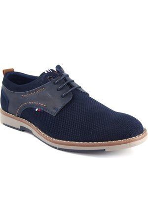 Bitesta Zapatos Hombre 20S 32111 para hombre