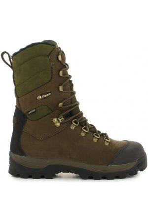 Chiruca Zapatillas de senderismo Botas Mistral 21 Gore-Tex para mujer