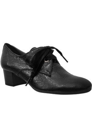Folies Zapatos Mujer Macao para mujer