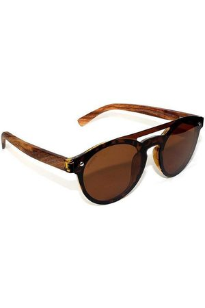 Cooper S Gafas de sol 1506-2 para mujer