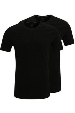 Calvin Klein Camiseta interior Pack 2 Camisetas Algodón NB1088A para hombre