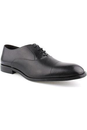 Flaj Zapatos Hombre M Shoes Clasic para hombre