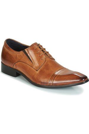 Kdopa Zapatos Hombre LENNON para hombre