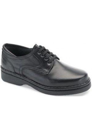 Calzamedi Zapatos Hombre CABALLERO M para hombre