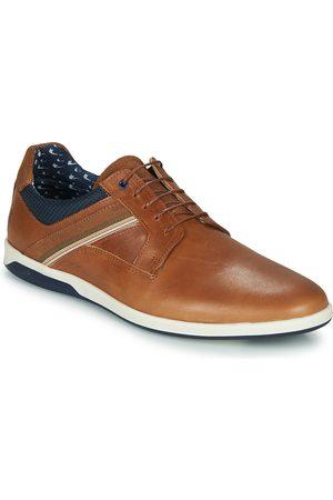 Casual Attitude Zapatos Hombre MELISSA para hombre