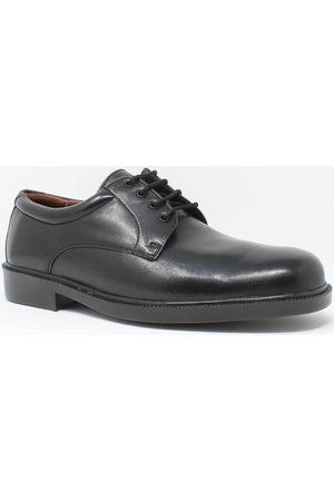 Baerchi Zapatos Hombre 1650-A.E para hombre