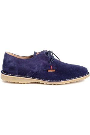 Colour Feet Zapatos Hombre ATACAMA para hombre