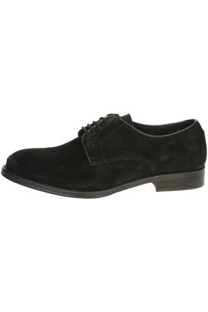 Veni Zapatos Hombre AT003 para hombre