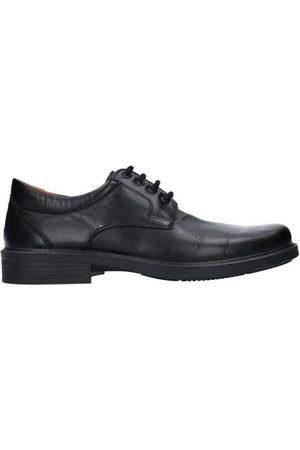 Luisetti Zapatos Hombre 0101 Hombre para hombre