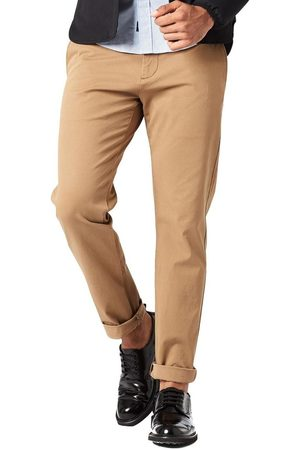Dockers Pantalones SMART 360 CHINO TAPER para hombre