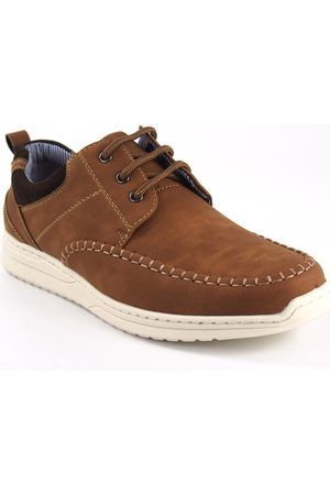 Xti Zapatos Hombre 34222 para hombre