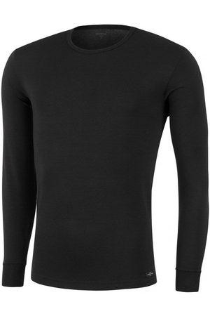 Impetus Camiseta interior Camiseta Térmica 1366606 Hombre para hombre