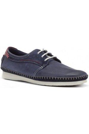 Fluchos Zapatos Hombre Komodo F0199 para hombre