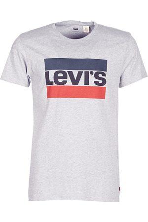 Levi's Camiseta SPORTSWEAR LOGO GRAPHIC para hombre