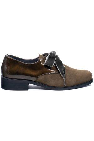 Salonissimos Zapatos Mujer YONETI para mujer