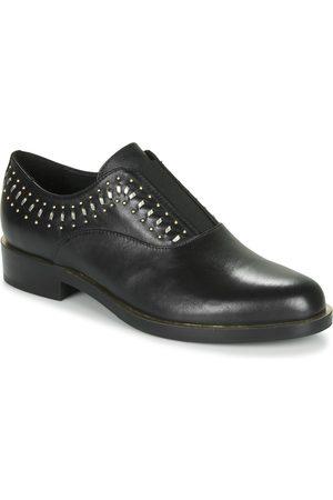 Geox Zapatos Mujer D BROGUE S para mujer