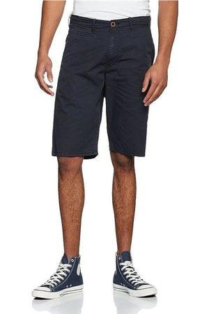 Wrangler Short Chino Shorts W14MLL49I para hombre
