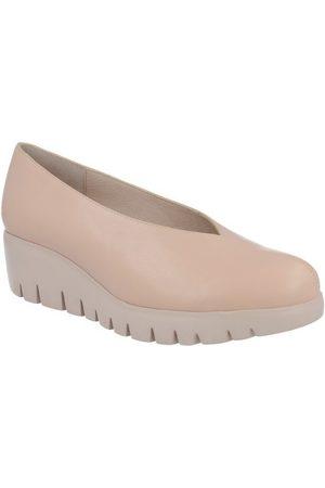 Wonders Mujer Bailarinas - Bailarinas Zapatos Bailarinas Casual para Mujer de C-33213 para mujer