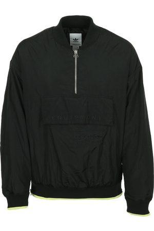 adidas Chaquetas EQT Jacket Wn's para mujer